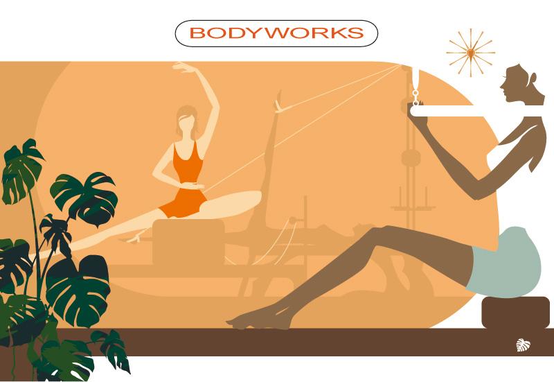 bodyworksshop_2008logo